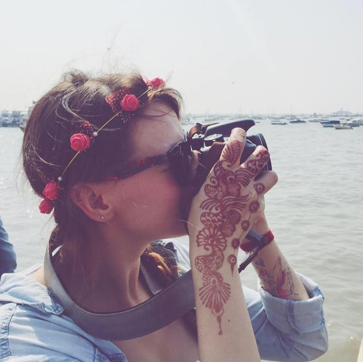 Go to Stefanie Josten's profile