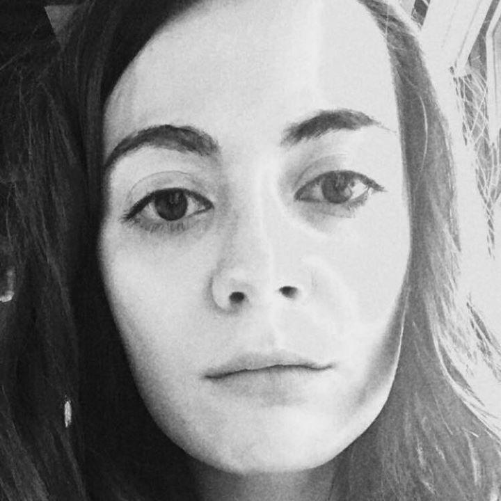 Go to Aleksandra safarova`'s profile