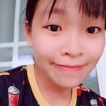 Avatar of user Mia Doan Thuc