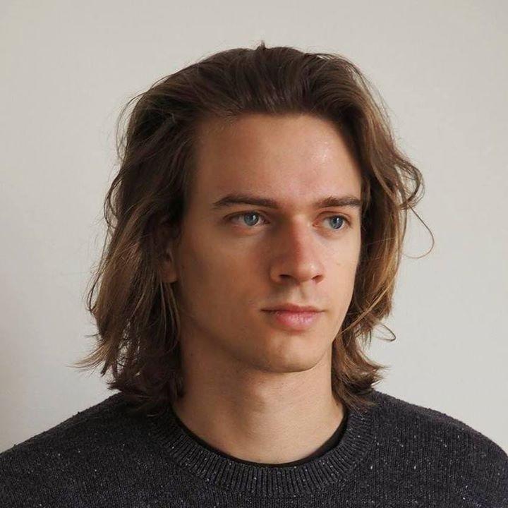 Go to florent jakubowski's profile