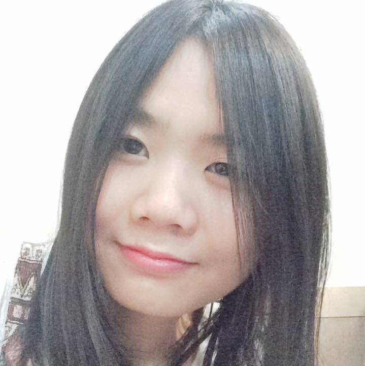 Go to Linh Linh's profile