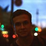 Avatar of user Tim Nazarov