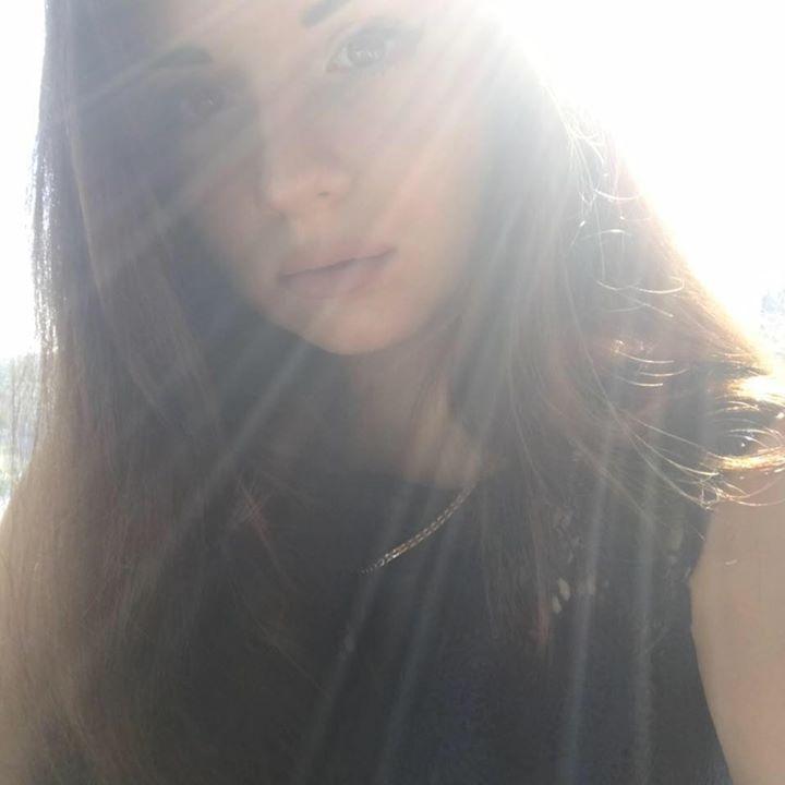 Go to Elizaveta Volovich's profile