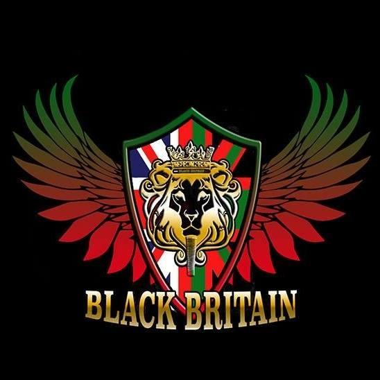 Go to Britain Black's profile
