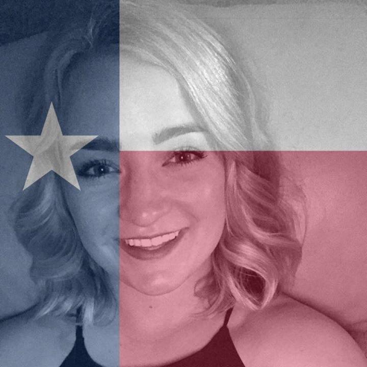 Go to Jessica Wagner's profile