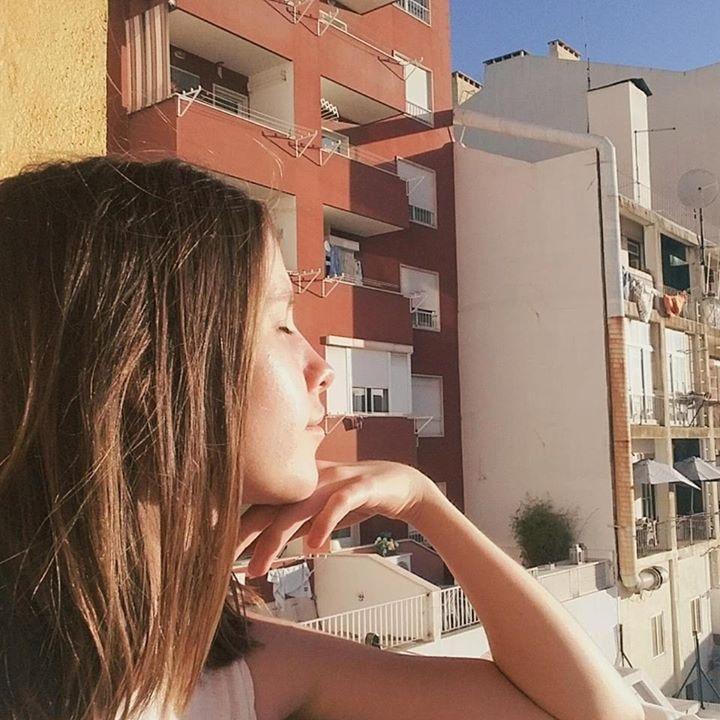 Go to Astrid van de Graaf's profile