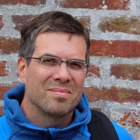 Go to David Fuchs's profile