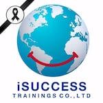 Avatar of user isuccess trainings