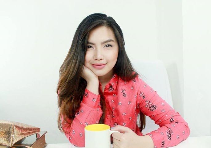 Go to mariel kayla's profile