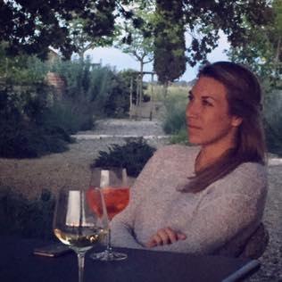 Go to Anaïs van Swieten's profile