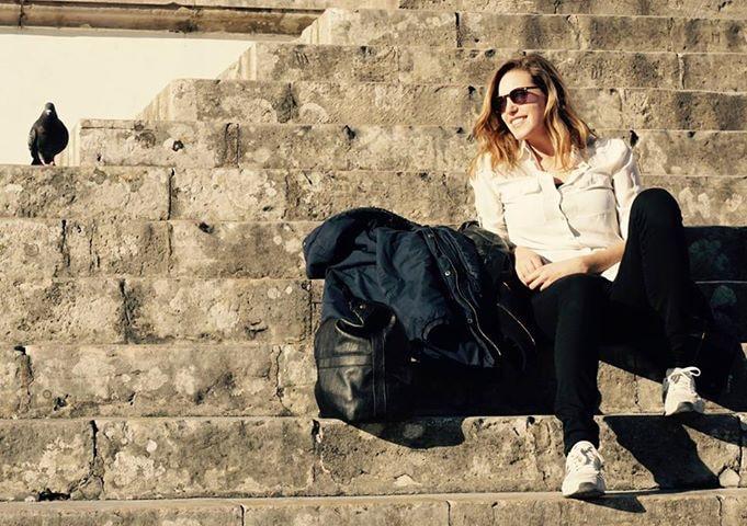 Go to Anastasia Hofmann's profile
