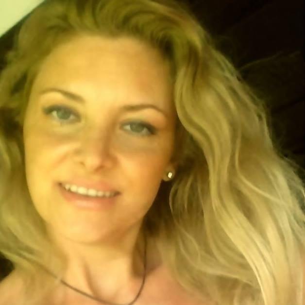 Go to Eliza Zielińska's profile