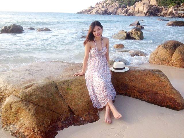 Go to Ha Giang Nguyen's profile