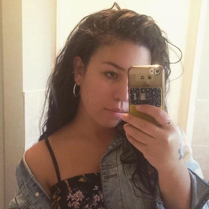 Go to Toni Nefdt's profile
