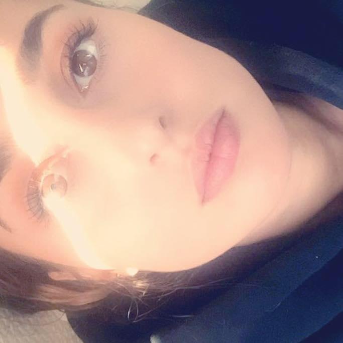 Go to Charlène Brun's profile