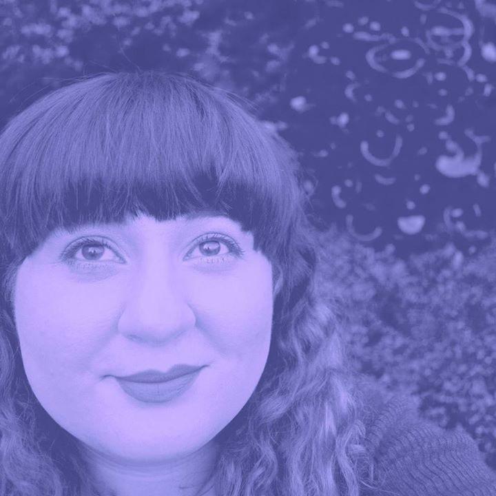 Avatar of user Jenifer Palffy