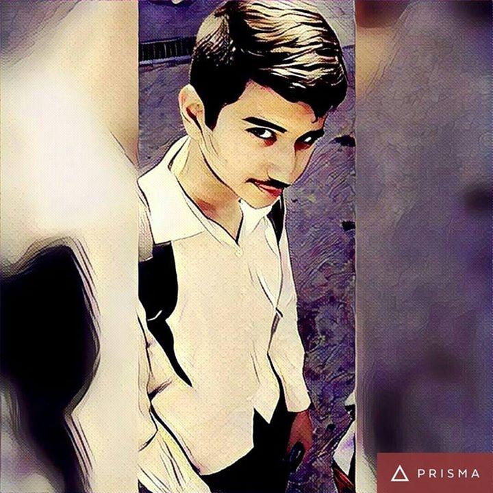 Go to Sameer Akhtari's profile