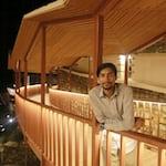 Avatar of user Prijun Koirala