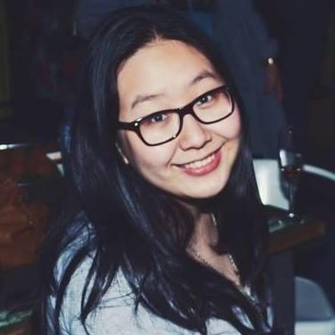 Go to Lia Guan's profile