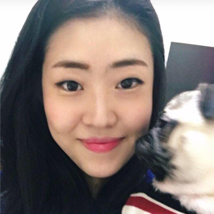 Go to SUNHWA LEE's profile