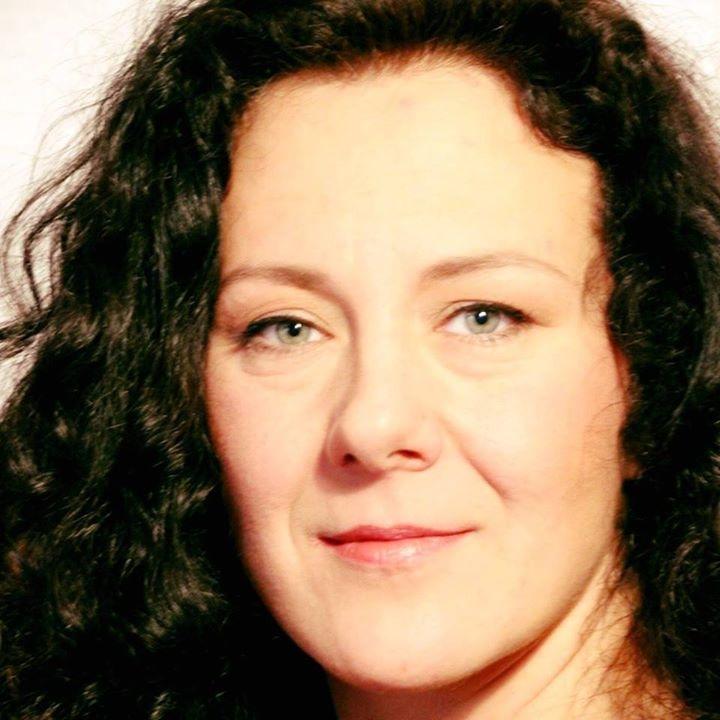 Go to Pamela Behnke's profile