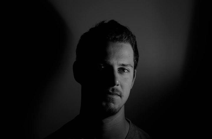 Avatar of user Fabio Tura