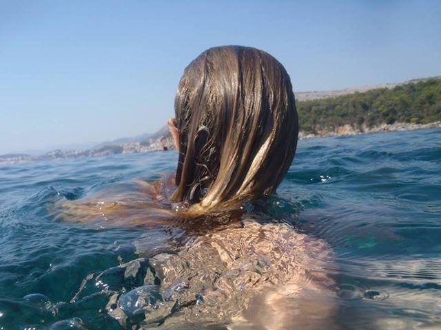 Go to Nikolina Šanovsky's profile