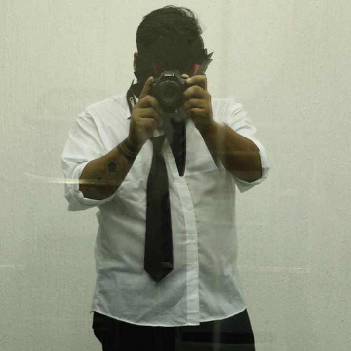 Go to Christopher Julio Hernandez's profile