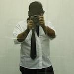 Avatar of user Christopher Julio Hernandez
