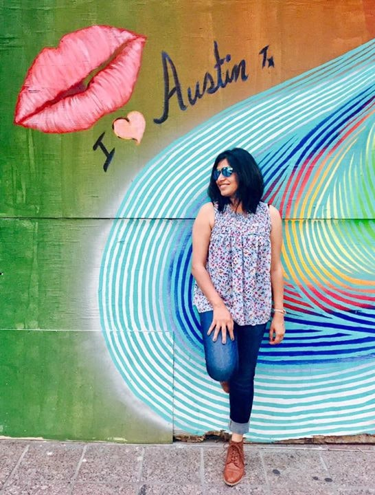 Go to Nupur Agrawal's profile