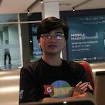 Avatar of user Hai Nguyen