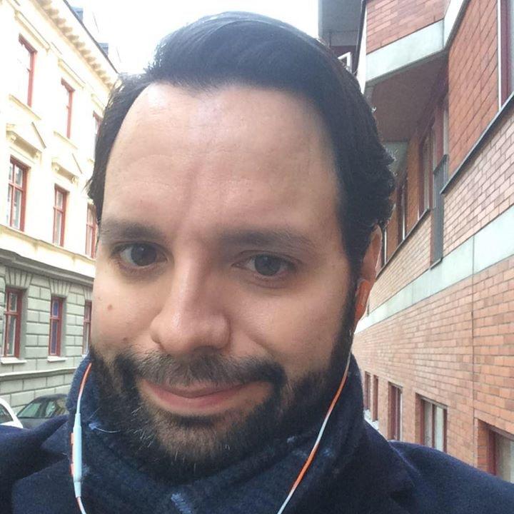 Go to Erik Gutiérrez-Aranda's profile