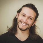 Avatar of user Edson Torres