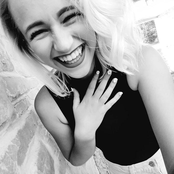 Go to Hannah Denetz's profile