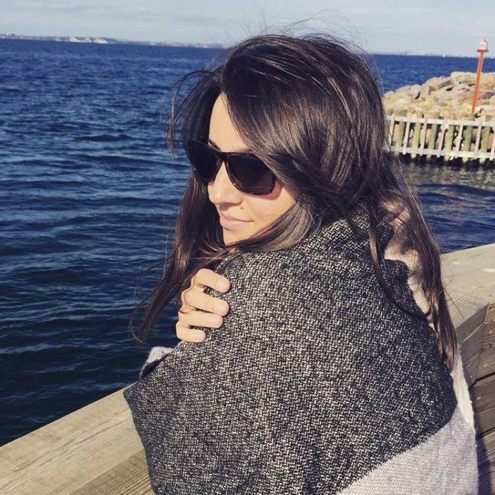Go to Alina Stoica's profile