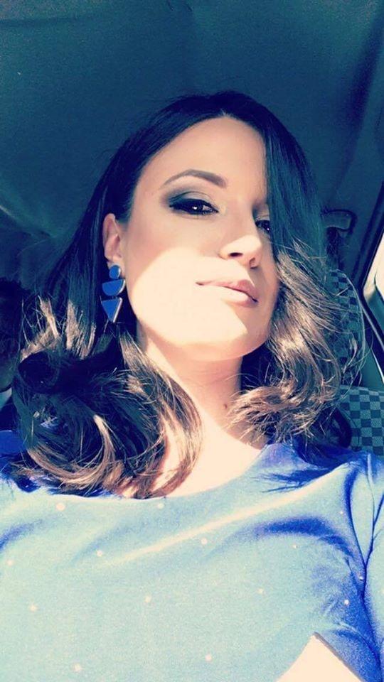 Go to Natasha Kirovska's profile