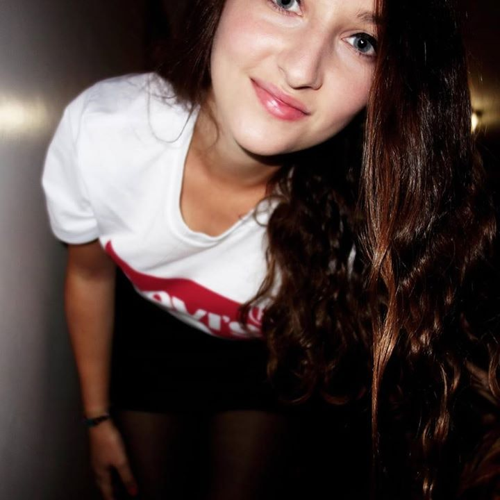 Go to Lisa Abiven's profile