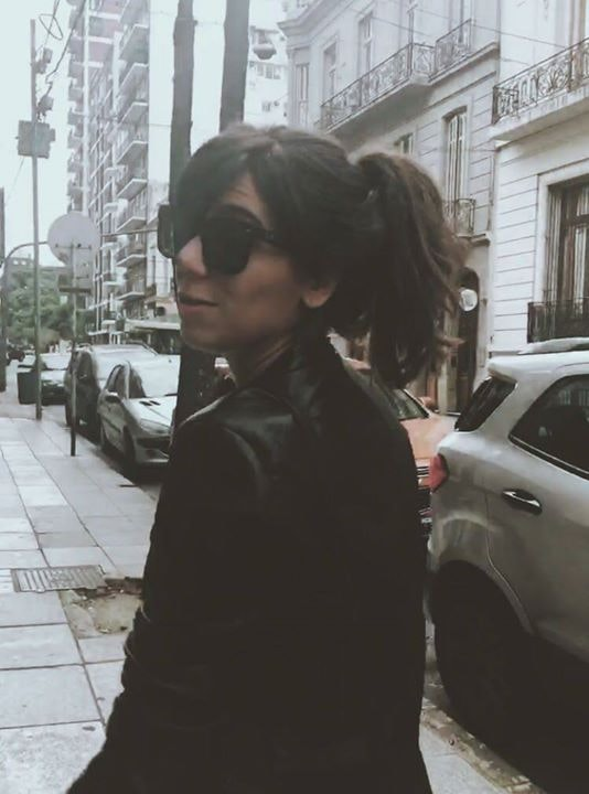 Go to Nathália Helena Santos's profile