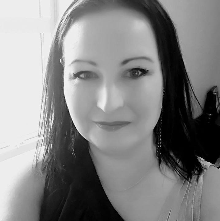 Go to Stephanie Poole's profile