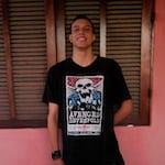 Avatar of user Matheus Brito