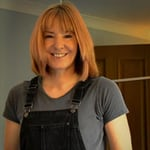Avatar of user Clare Smallwood