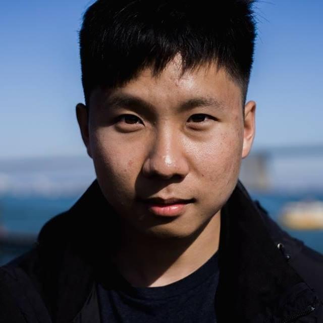 Go to Winggo Tse's profile