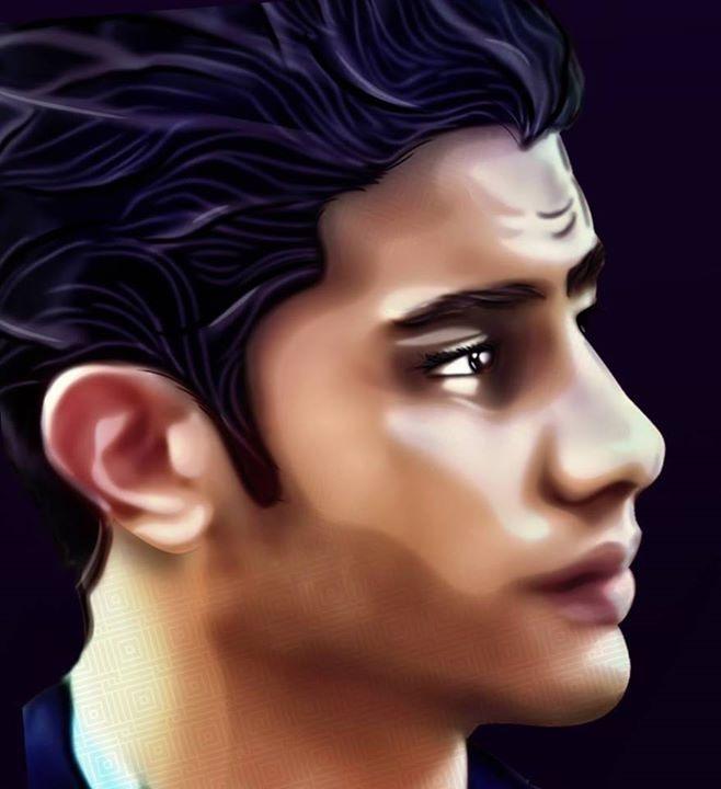 Go to amer mohamed's profile