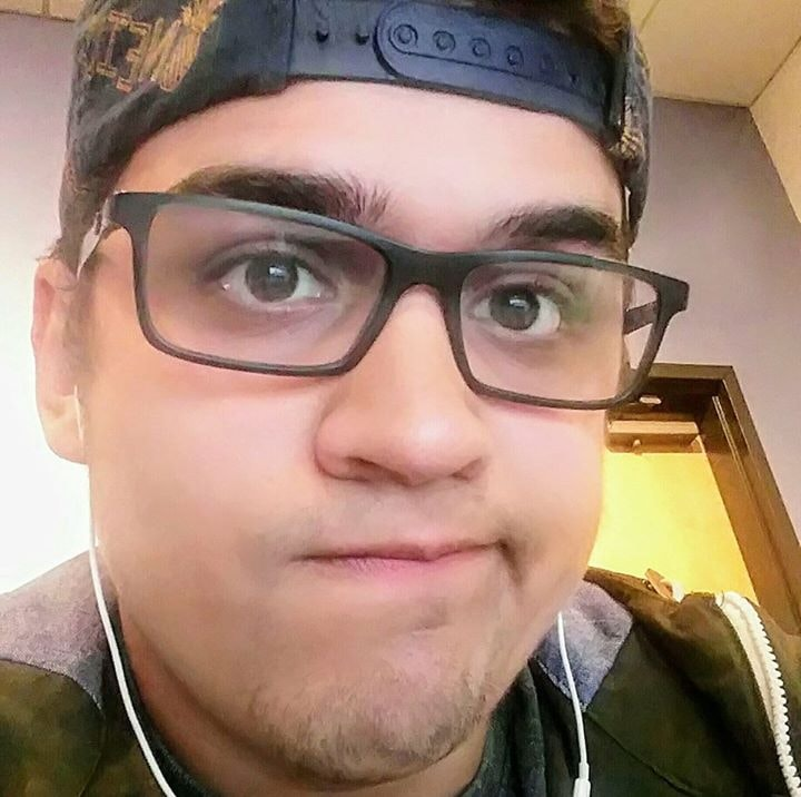 Go to Emmanuel Ayala Morales's profile