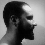 Avatar of user LUIS GONZALEZ