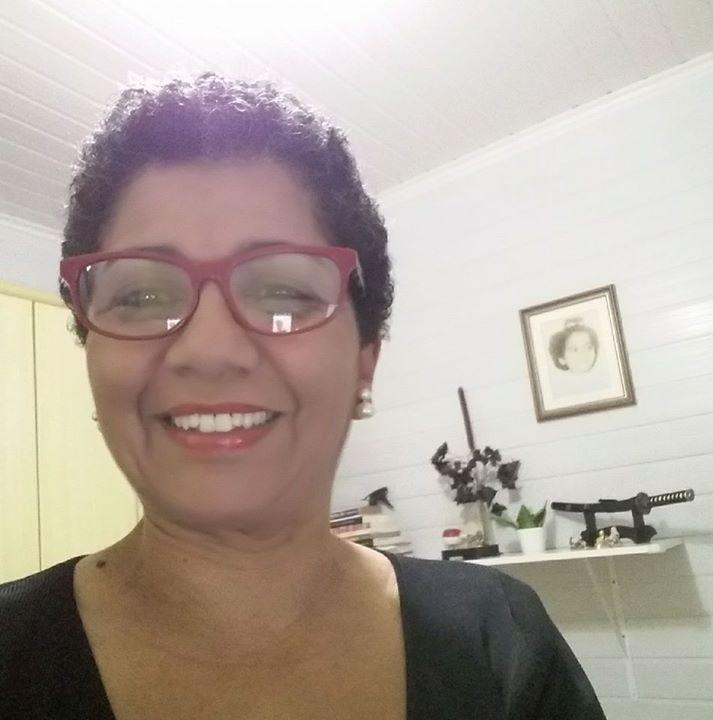 Go to Sandra alcantara's profile