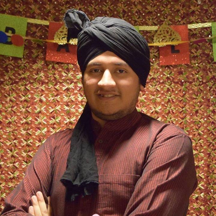 Go to Akshit Tripathi's profile