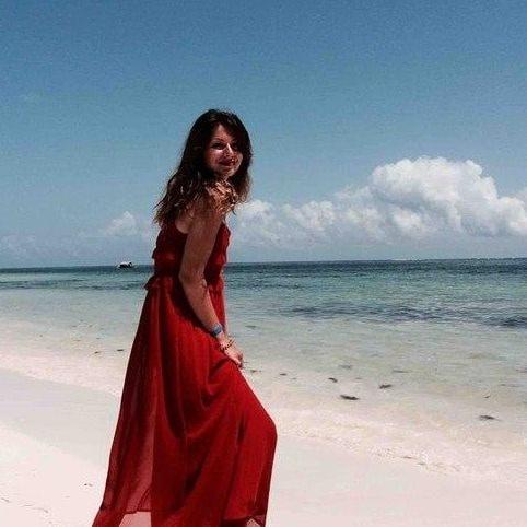 Go to Maria Kokoskeria's profile