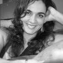Go to Valéria Gomes Ferreira's profile