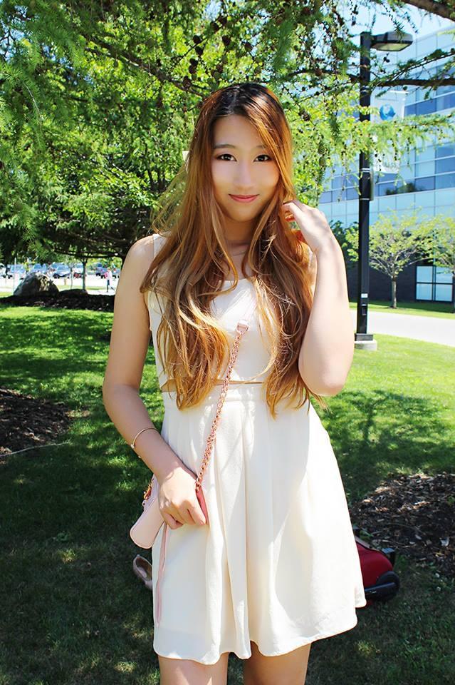 Go to Monica Guan's profile